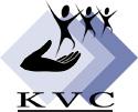 kvc_logo