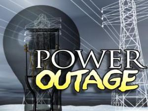 Kcpl Power Outage Map on sce outage map, ameren outage map, aep outage map, pg&e outage map, wps outage map, kc power outage map, westar outage map, sprint outage map,