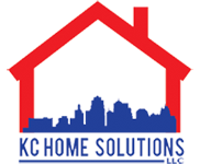 KC Home Solutions Logo