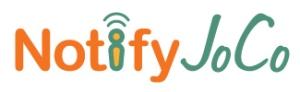 notifyjoco-logo