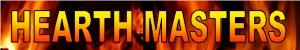 HearthMasters Logo