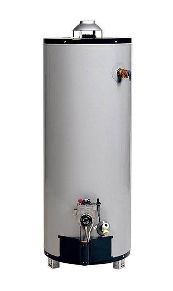 2015-02-05-Water-Heater-001