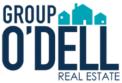 Group O'Dell Logo