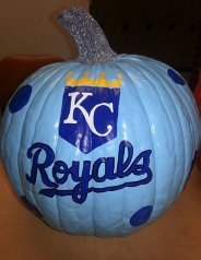Halloween in Kansas City