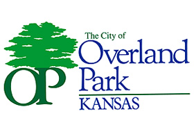 City-Of-Overland-Park