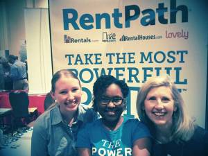 Whitney from RentPath