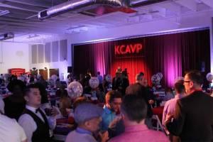 KCAVP Xtravaganza