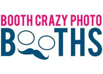 Booth Crazy Photo Booths