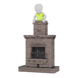 Inspect Your Chimney Annually