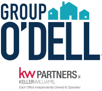 Group O'Dell