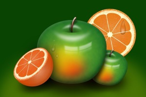 Home Rental Services: Comparing Apples to Oranges