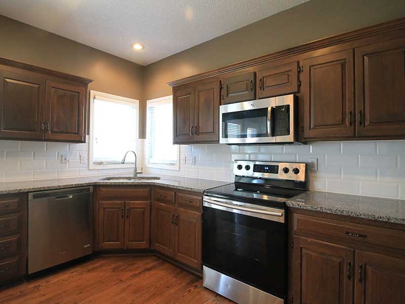 Home Rental Services, Inc